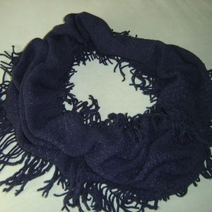 Other - Infinity Scarf - NWOT